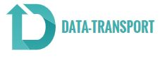 Biological Data Transport